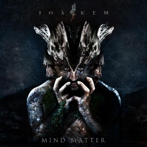 joakem-mind-matter
